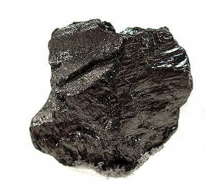 Carbon-Mineral