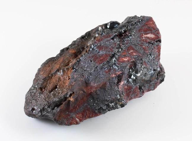 hematite-originstones-2