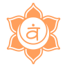 b9cc69cafcfa6f60abff48a0c4164720-sacral-chakra-symbol-by-vexels