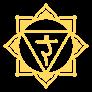 cd6be6867abe6fb673bf7dd7a588422f-solar-plexus-chakra-symbol-by-vexels